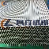 杭州钛管厂家 换热器钛管 盘管钛管 超长钛管