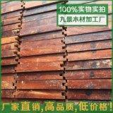 上海鳳梨格地板價格 可按需加工