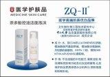 ZQ-II 茶多酚控油泡沫潔面乳150ml