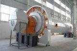管式球磨机报价 管磨机选型 欢迎来电咨询