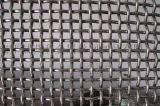 高品质120目不锈钢筛网滤网