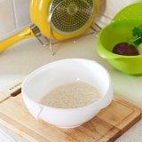 洗米筛 PP沥水篮 洗菜篓 食品级塑料PP沥水篮 洗水果篮