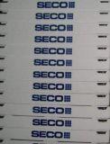 山高/SECO精密筒夹 刀柄 刀片 刀杆 刀盘特价清库 多型号规格供选