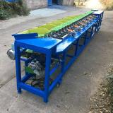 利农牌ln-3000a小型水果分级机(厂家直销)