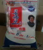 新洛洛葡萄糖酸内酯总代理,战马豆腐王价格