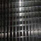 高品质304不锈钢网片。304不锈钢电焊网片