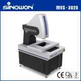中旺厂家供应MVS-3020次元影像测量仪全自动影像仪
