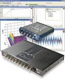 动态信号分析仪(600)