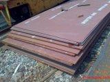 考顿钢,考登钢,烤登钢,考登板,考登卷,耐候钢,耐腐蚀钢,耐大气腐蚀钢