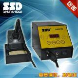 SSD-942C无铅焊台