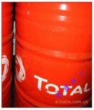 供应法国道尔达精制白油
