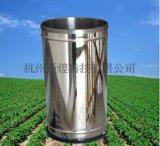 浙江杭州迈煌科技MH-YLC雨量筒价格