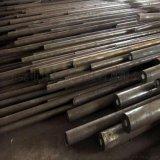 供应T10高碳圆钢 优质性能T10碳素工具钢 T10碳素工具钢圆钢