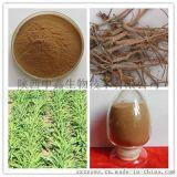 柴胡提取物,陝西中鑫生物供應優質柴胡提取物
