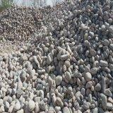 供应【河北灵寿特产】滹沱河天然五彩鹅卵石