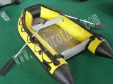 橡皮艇充气船漂流艇挂机艇充气船游艇