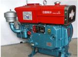 常州常柴12KW单杠水冷柴油发电机组12千瓦纯铜发电机