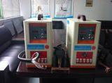 专业生产超高频钎焊机十五年