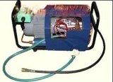 硫化机打压装置LB-7*10电动水压泵