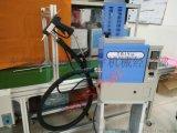 东莞尧鼎 热熔胶机 高生产效率的热熔胶机
