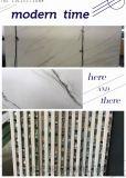 铝蜂窝板用于地板 高架地板 高铁列车地板 船舶地板 电梯地板