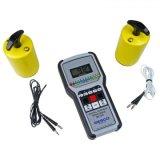DESCO19787重錘式錶面電阻測試儀美國原裝進口