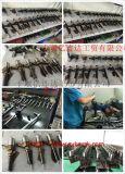 【4914505】优势产品重康NT855喷油器/4914505