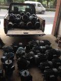 寧波北侖區銷售二手直流電機價格合理歡迎選購