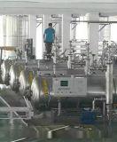 150罐/分钟蛋白饮料生产线|植物蛋白饮料生产线-温州科信公司