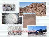 东北吉林生产水处理材料石英砂锰砂滤料