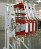 万上【FZRN21-40.5】风电户内高压交流真空负荷开关-熔断器组合电器