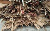 东莞常平专业亚克力回收. 废边料回收. 废亚克力材料回收