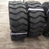 工程50裝載機輪胎23.5-25 風神 廠家直銷