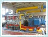 木屑生物质发电机组发电项目