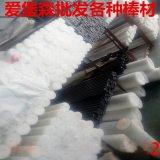 厂家供应聚乙烯pe棒  pe塑料棒  加工定做  品质保证