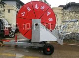 旭阳JP75-300卷盘喷灌机