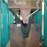 橡胶护舷(码头,船舶专用)实心橡胶护舷衡水众鑫供应