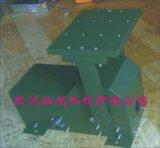 細龍 天線倒伏機構 XL/DDF01A