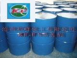 KF—F1型洗煤浮选剂