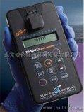 特纳TD-500D便携式水中油分析仪