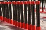 UPTBG(加厚)油管短接/油气钻采