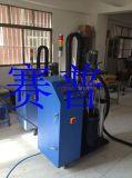 东莞赛普专业生产PUR热熔胶机