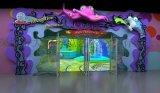 供应广东    主题游乐园景观规划装饰设计,广东游乐场基础装修装饰