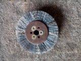 建辉JH-5257各种圆形抛光平行轮