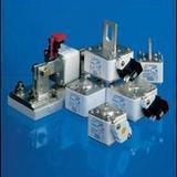 西霸熔断器中国SIBA熔断器后备防雷专用熔断器