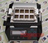 SmartPRO 6000F-PLUS����� emmc-- �����а�˹��ټ��������˾