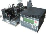SP-TG085自动套管机