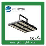 供應廠家直銷雲川WZ-SD模組式02款防水高光效60WLED隧道燈