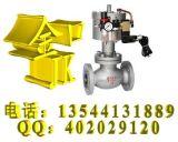 OQDQ421F电磁动紧急切断阀 总线型电磁动紧急切断阀