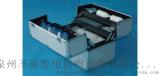 人体尿液检测箱
